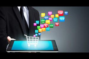 Curso de Negocio electrónico y facturación electrónica