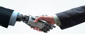 Curso de RPA Robotic Process Automation en Madrid
