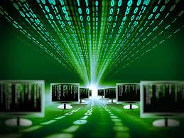 Curso de Virtualización en Madrid