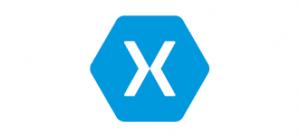 Curso de Xamarin en Madrid, Desarrollo de Apps para Móviles