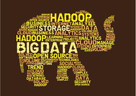 Big data definición