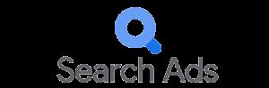 Curso Search Ads