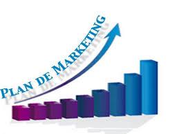 Herramienta Marketing Cliente