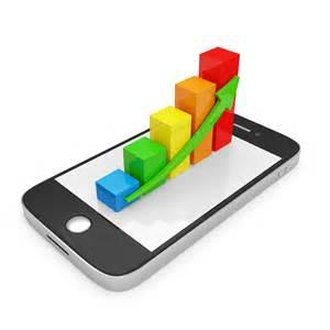 Marketing Mobile Publicidad